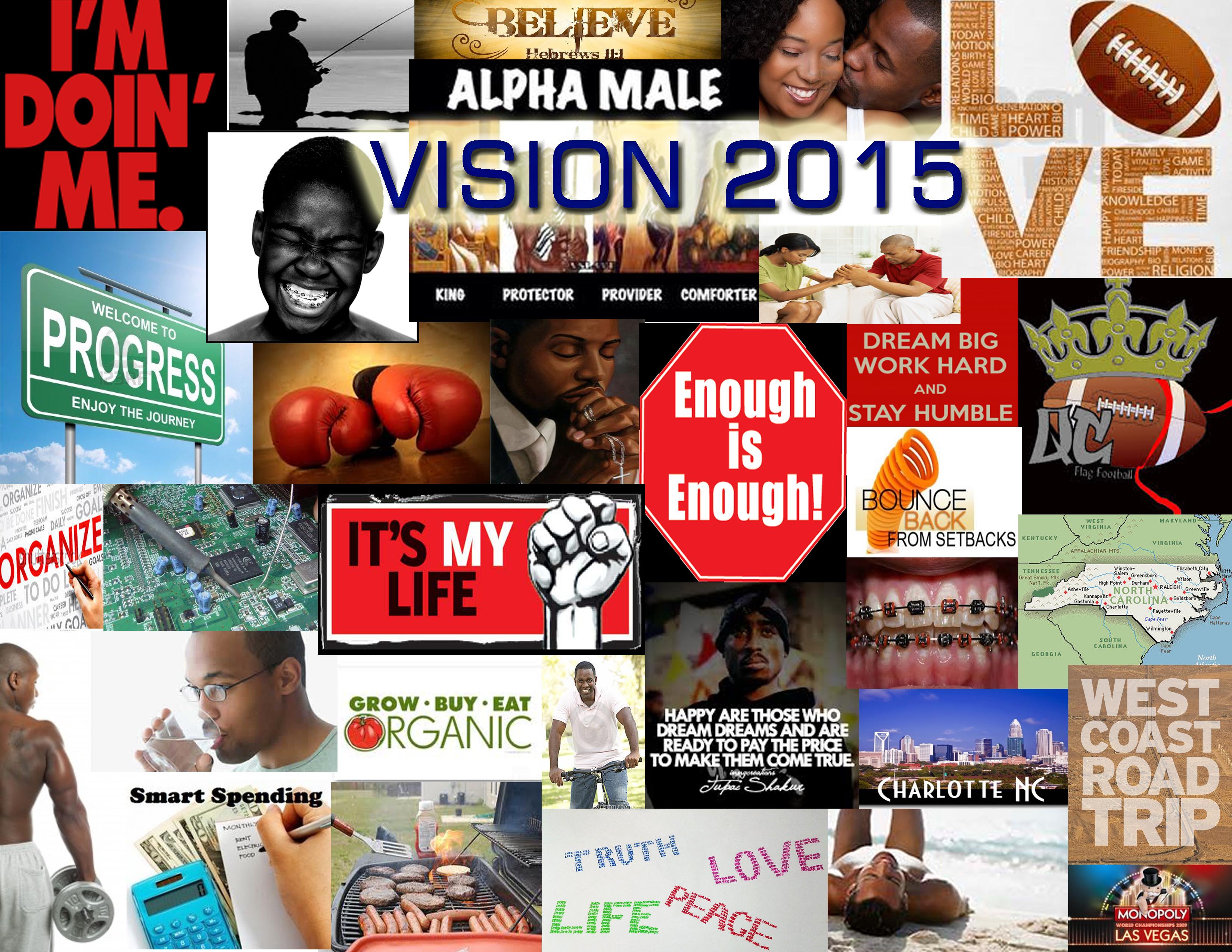 J_Vision_Board_copy